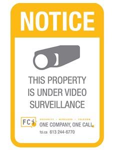 video-surveillance-ottawa-featured